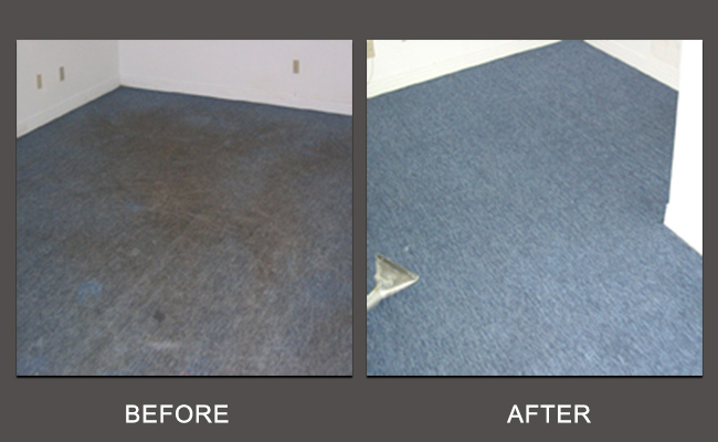 carpet-cleaning-flood