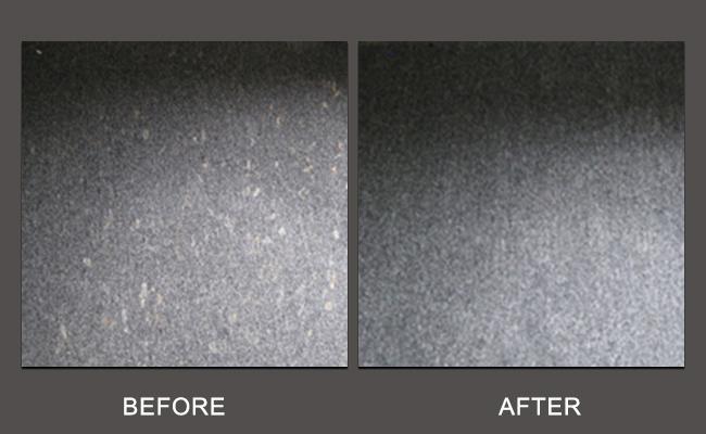 carpet-cleaning-pet