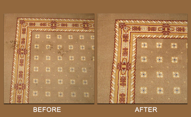 carpet-cleaning-spots