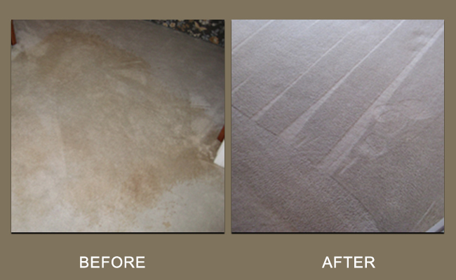 carpet-cleaning-water-stains