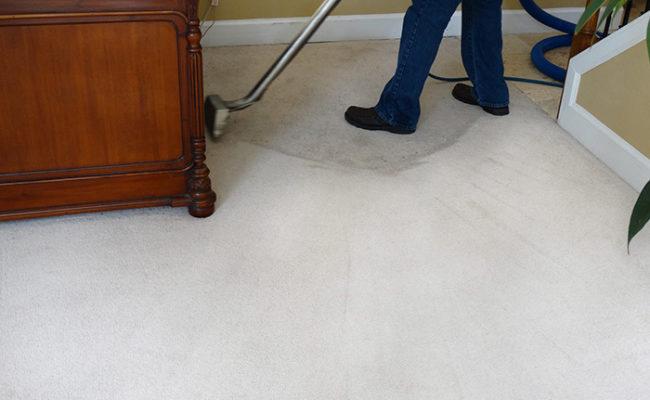 carpet-deep-cleaning