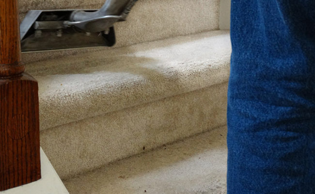 carpet-stairs-cleaning