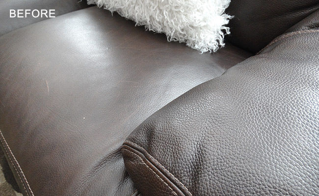 dirty-leather-furniture