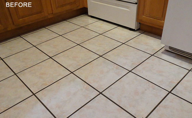 dirty-tile-and-grout