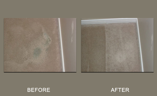 dye-carpet-cleaning
