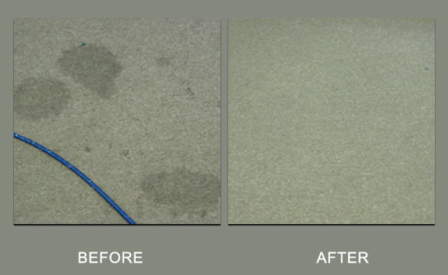 food-drink-carpet-cleaning