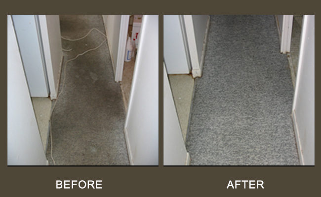 hallway-carpet-cleaning