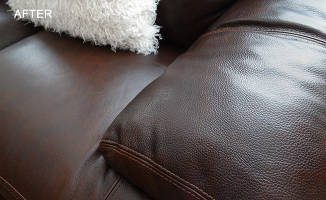 leather-furniture-cleaning