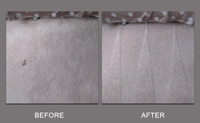 nail-polish-carpet-cleaning