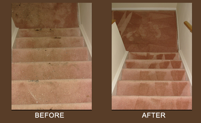 stairs-carpet-cleaning