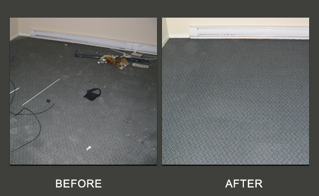 tenant-carpet-cleaning