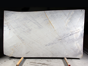 quartzite-or-marble